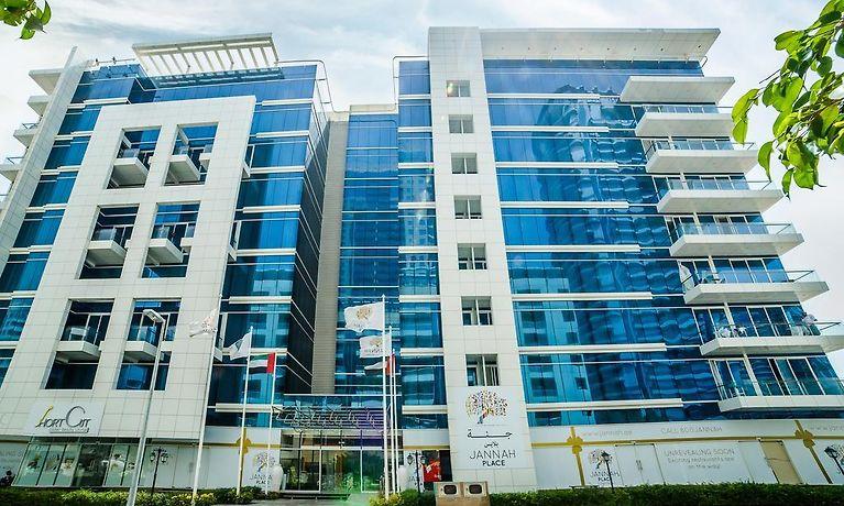 espace holiday homes dubai rh espace holiday homes hotels in dubai org